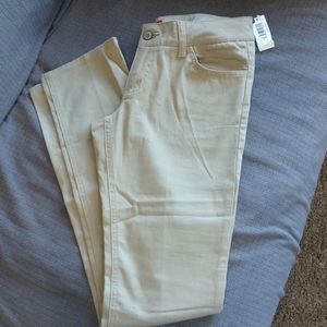 Genuine Dickies ,  NWT